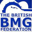 The British Banjo Mandolin and Guitar Federation